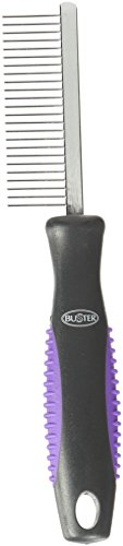 Buster Peigne Large 24 Dents