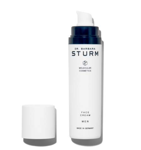 Dr. Barbara Sturm Face Cream Men