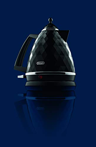 DeLonghi-KBJ-2001BK-Wasserkocher-schwarz