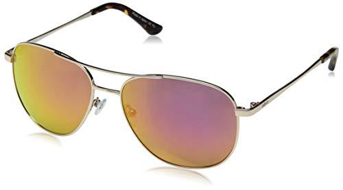 Revo Unisex adulto RE 1080 04 SP Gafas de sol modernas deportivas polarizadas de aviador Maxie Re 1080