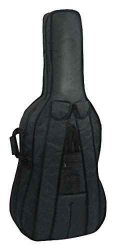 Classic Cello Gig-Bag F235003 - Custodia per violoncello, mod. CS 01