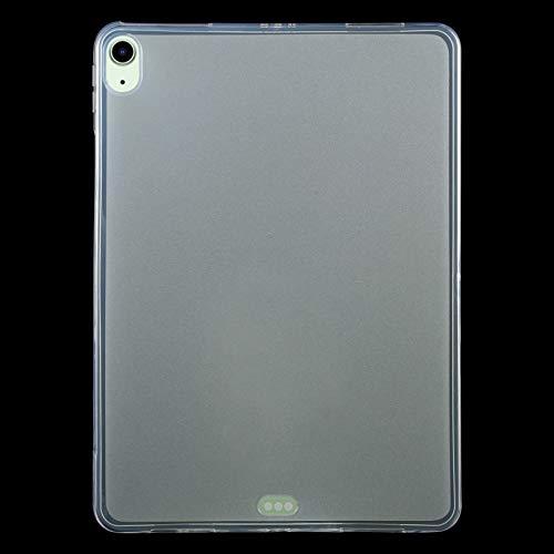 SHUFEIVICC For iPad Air