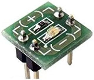 FT60934 SBM-004(ブレッドボード用ジャンパー)