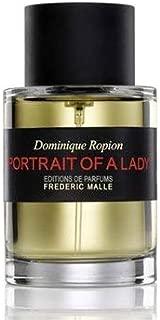 Frederic Malle Portrait of a Lady Eau de Parfum 3.4 Oz./100 ml New in Box