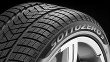 Pirelli Winter Sottozero 3 XL FSL M+S -...