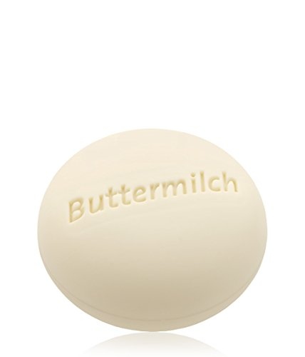 Speick: Dusch- und Badeseife Buttermilch 10er Pack 10x100 g