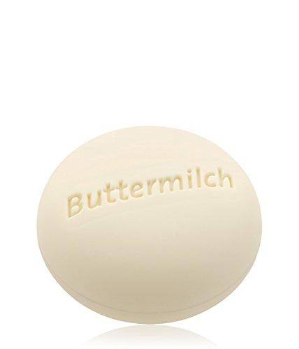 Speick: Dusch- und Badeseife Buttermilch Doppelpack 2x100 g