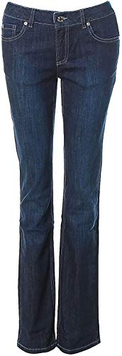 JETTE Jeans Hose Regular Slim W27 L34
