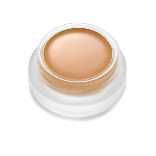 RMS Beauty UnCover-up - 33 by RMS Beauty