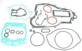 Outlaw Racing OR4297 Complete Full 2021 spring and summer new Set Ranking TOP17 Yamaha YZ25 Engine Gasket