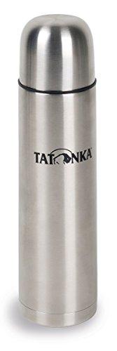 Tatonka Thermoflasche H und C Stuff, 8.3 x 27.4 cm, 4155