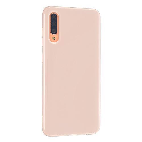 Samsung A70 marca Redcolourful