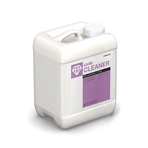 RETOL CARE Cleaner Universalreiniger für Parkett, Kork, PVC, Linoleum (5 l)