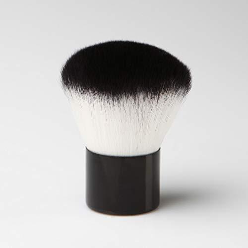 Lovely pop 85200 Pinceau Kabuki