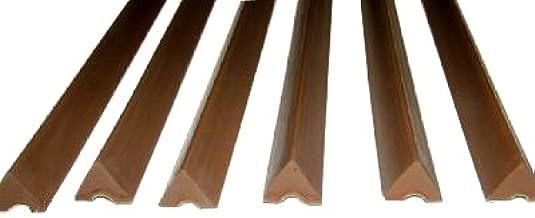 pool table parts diagram