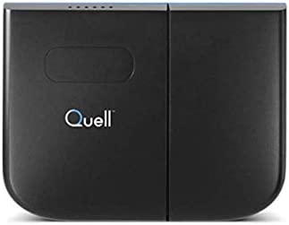 Top 10 Best quell pain relief device Reviews