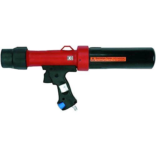 Preisvergleich Produktbild Teroson 960304 Kartuschenpistole Druckluft TER Power-Line