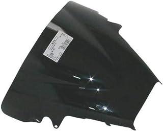 M 1097F Puig Honda Racing VFR800 2002-2013 per schermo colore grigio scuro taglia