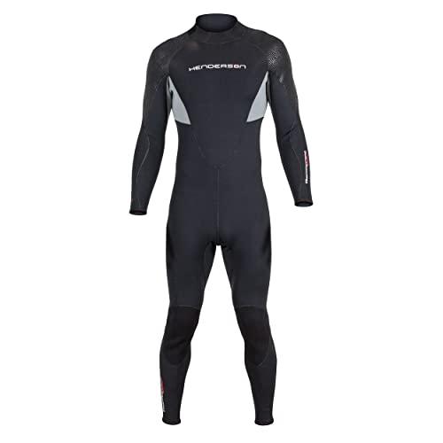 scuba dive wet suits