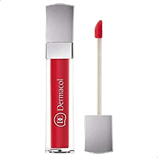 Dermacol Lip Gloss - No.06, 6 ml