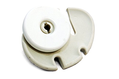 Electrolux 50269760000 MGD - Accesorio para lavavajillas (