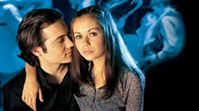 LIFETIME OFFICAL MOVIE She's Too Young