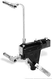 ITT McDonnell Miller 67 149500 Series 67 Low Water Cut-Offs - Mechanical F