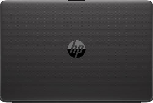 "HP 255 G7 - A4 9125/2.3 GHz - Win 10 Home 64 bit - 4 GB RAM - 256 GB SSD - grabadora de DVD - 15.6"" 1366 x 768 (HD) - Radeon R3 - Wi-Fi, Bluetooth - Plata Ceniza Oscuro - kbd: español"