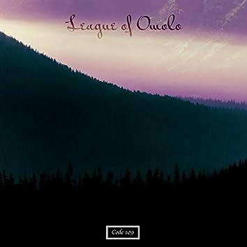League of Omolo