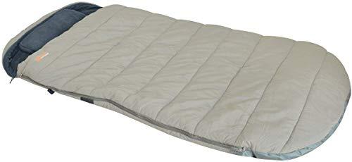 Foxtail Outdoor Camping Outdoor Schlafsack Dreamline