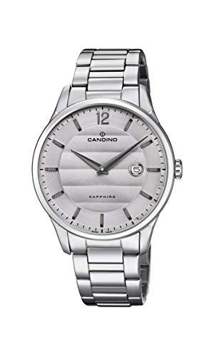 Candino Armbanduhr C4637/2