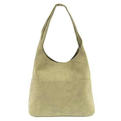 Joy Susan Women's Hobo Handbags - Best Reviews bagtip