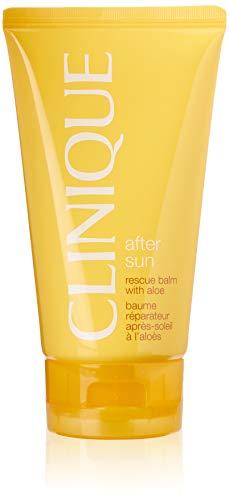 Clinique After Sun Rescue Balm With Aloe Unisex Sun Care 150 ml