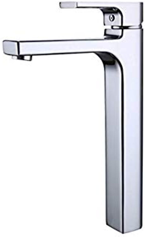 Waschtischarmatur Einhebelmischer Waschtischarmaturen Badarmaturen Reine Copper Warmes Und Kaltes Wasser Die Wasserhhne