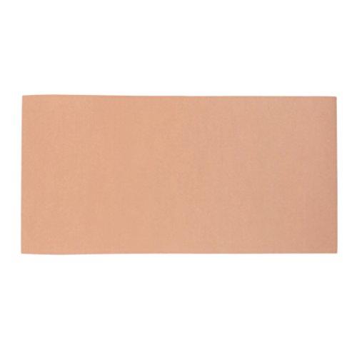 Patch De Réparation Imperméable pour La Couleur Gonflable du Matelas 14 De Tentes De Sacs De Couchage - Chameau, 20x10 cm