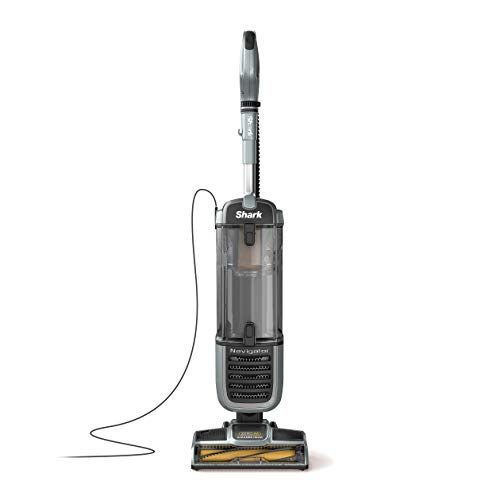 Shark Navigator Zero-M Self-Cleaning Brushroll Pet Pro (ZU62) Upright Vacuum