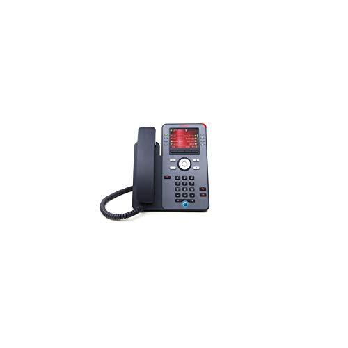 Avaya J179 SIP IP Desk Phone POE (Power Supply Not Included)