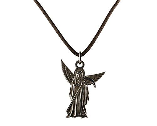 Tom Clancy's Ghost Recon Wildlands Fallen Angel colar