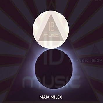 Transmutance (Ib Music Ibiza)