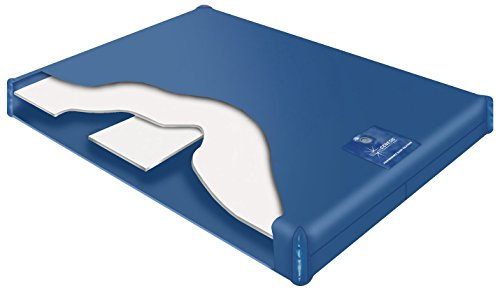 INNOMAX Genesis 800 Waveless Waterbed