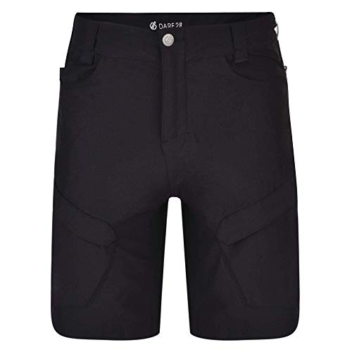 Pantalon Impermeable Hombre Golf Marca Dare 2b