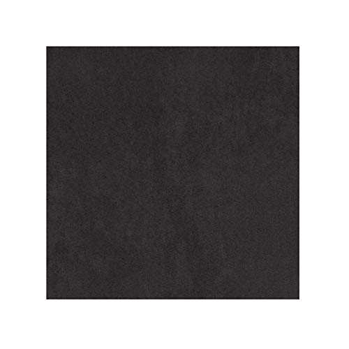 Charcoal Suede Microsuede Fabric Upholstery Drapery Fabric (5 yards)