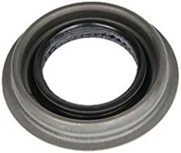 ACDelco 24232324 GM Original Equipment Automatic Transmission Case Extension Output Shaft Seal