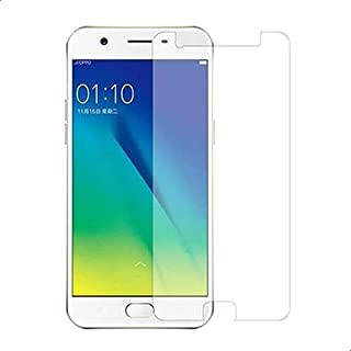 Glass Screen Protector For Oppo A57