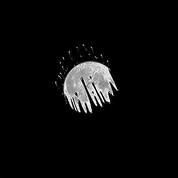 Historia de una Noche