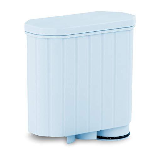 SCANPART Wasserfilter wie AquaClean CA6903 für Philips Saeco Kaffeevollautomaten (1er Pack)
