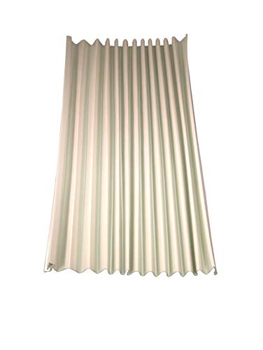 Frigidaire 309645501 Air Conditioner Window Side Curtain