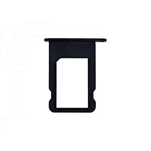 Third Party - Rack iPhone 5 Noir - 0583215026565