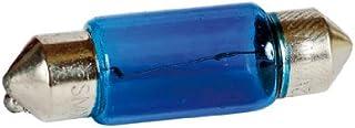 SUMEX TESG229 T11X35 Festoon Bulb 12 V// 10 W Green