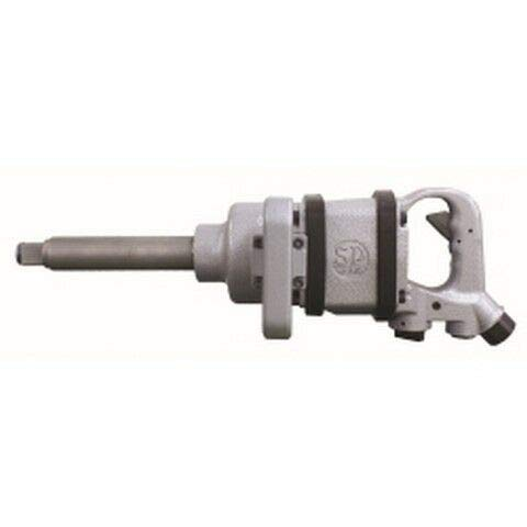 Affordable Billion_Store by 1IN HD Impact Wrench SPJSP-1193GE-6 Industrial Products & Tools